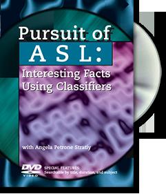 pursuit_classifiers