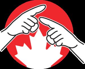 slic_logo